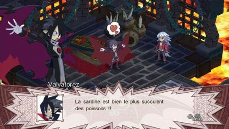 disgaea-4-a-promise-unforgotten-playstation-3-ps3-1320249495-614