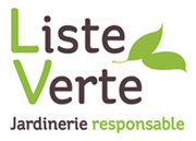 logo_de_liste_verte2