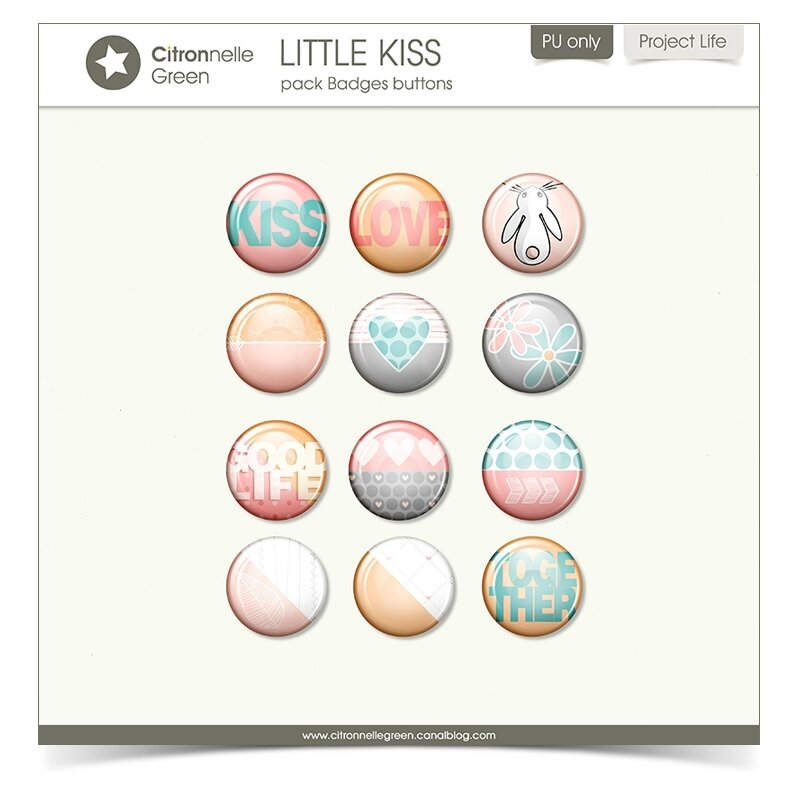 preview_citronnelle_Little_kiss_BB_800px