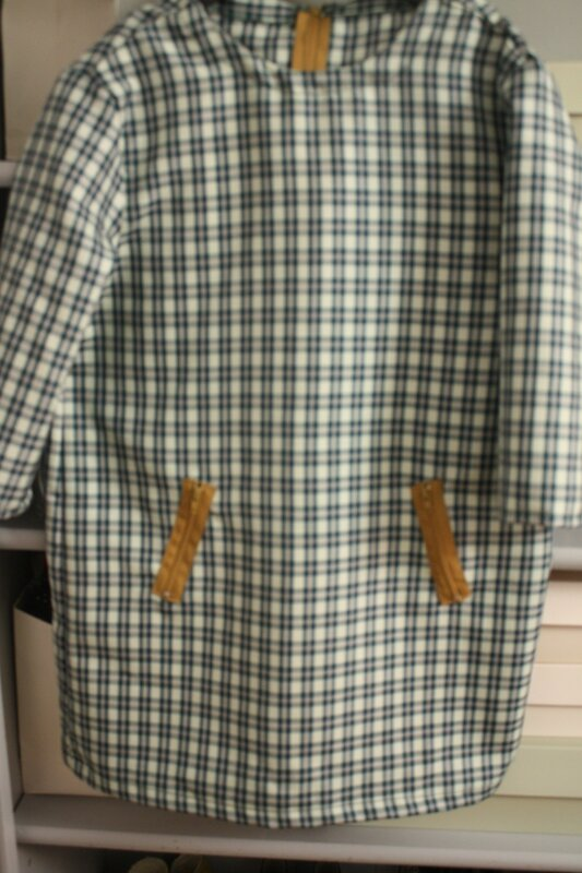 blouse 002