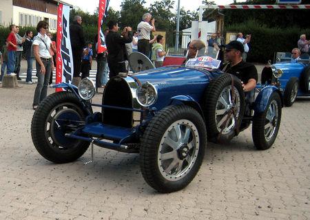 Bugatti_T35B_R_GP__Festival_Centenaire_Bugatti__01