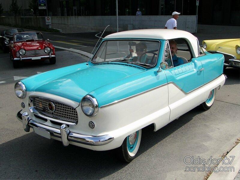 nash-metropolitan-coupe-1959-1961-1