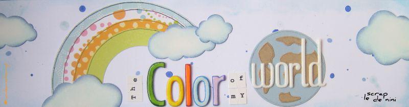 couleuretscrap
