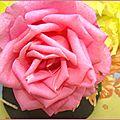 bouquetdalhia3