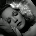 Ange (angel) (1937) d'ernst lubitsch