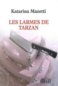 larmes_de_tarzan