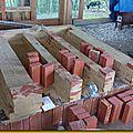 WindowsLiveWriter/Constructiondunfourboisdeuxchambrespour_10F61/P1110400_thumb