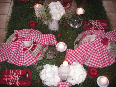 table_picnic_026