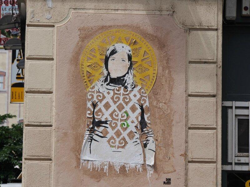 cdv_20150702_05_streetart_DonMatéo