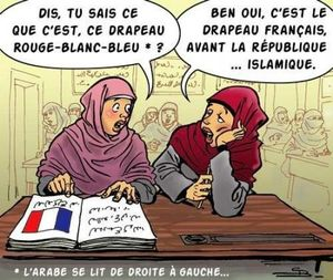 France_islamique