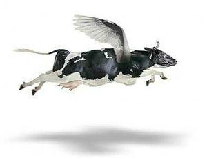 vache qui vole 87875079_p