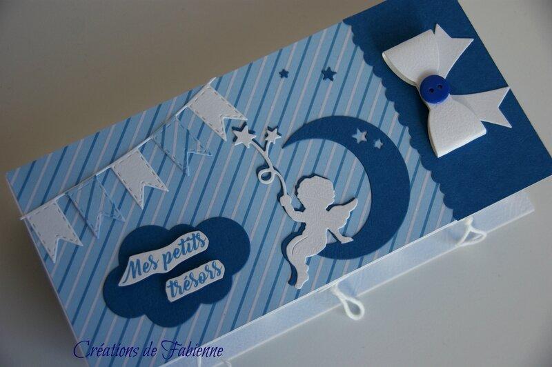 coffret naissance bleu 1