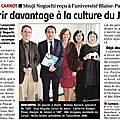 article journal la Montagne BP 07062013