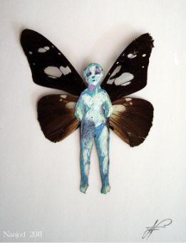 Papillon01