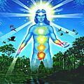 Retour à une civilisation solaire