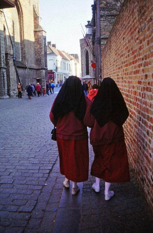 D 96 04 Bruges 33