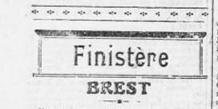 Ouest eclair 27 mai 1914_2