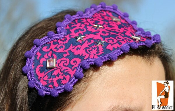 headbandcreationrouennuagerose