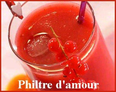 philtre_d_amour