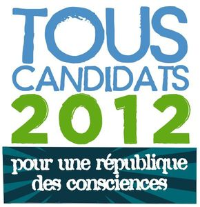 Logo_tous-candidats-def