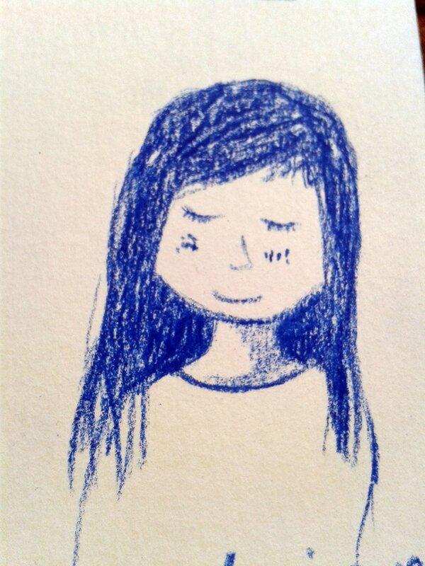 ameliebiggs_crayon de couleur_luminance