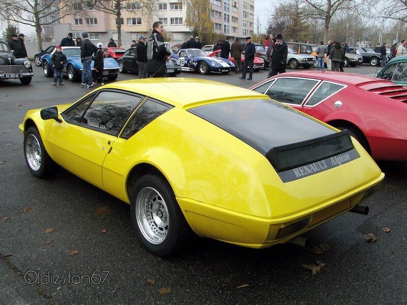 alpine-a310-v6-1976-1984-retrorencard-2013-02
