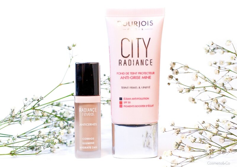 bourjois city radiance-6
