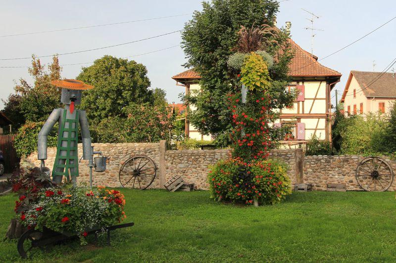 Saasenheim (4)