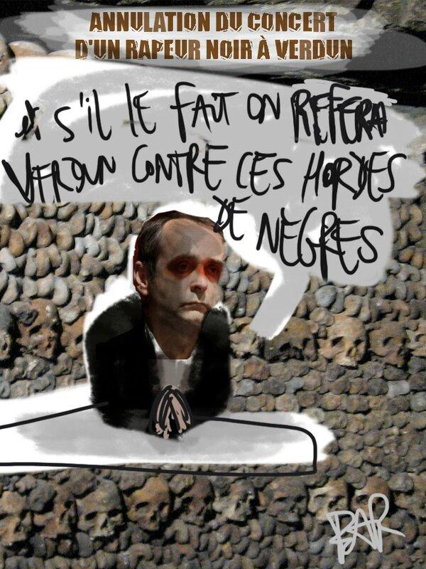 NoirC'estNoir