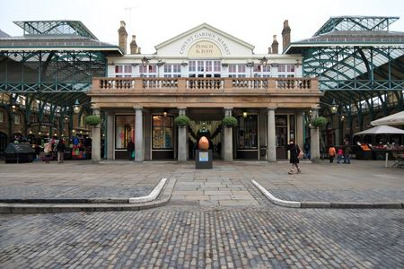 Londres___Covent_Garden_1