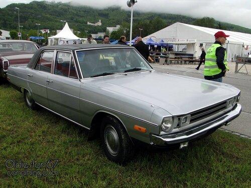 dodge-vip-dart-sedan-1972-1
