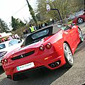 2008-Quintal historic-F430 Spider-03