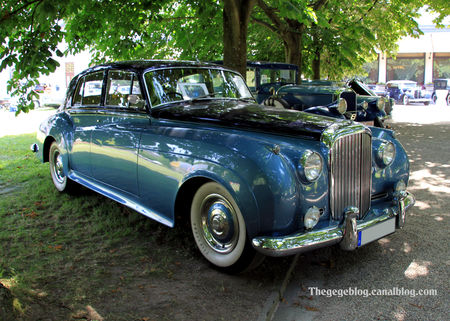 Bentley_type_B96_GC_de_1959__34_me_Internationales_Oldtimer_meeting_de_Baden_Baden__01