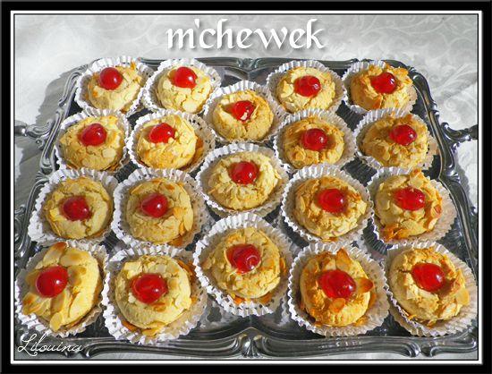 mchewek03