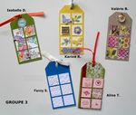 TAGS INCHIES GROUPE 3 BLOG