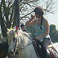 Jeux équestres manchots 2013 (76)