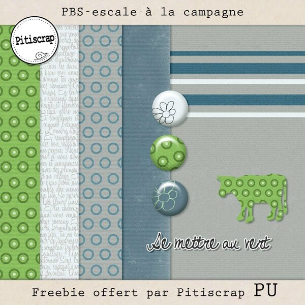 PBS-escale à la campagne-Pitiscrap-0 preview