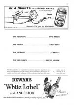 1956-02-08-middle_of_the_night-playbill-1d