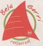Bela_gorri