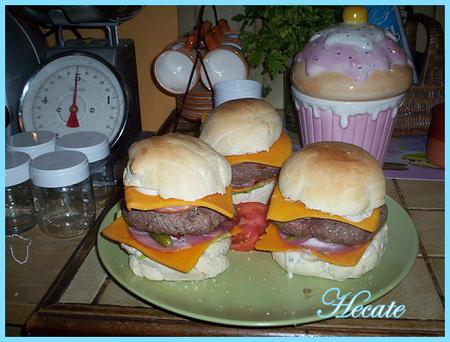Hamburgers____5_mars_2010