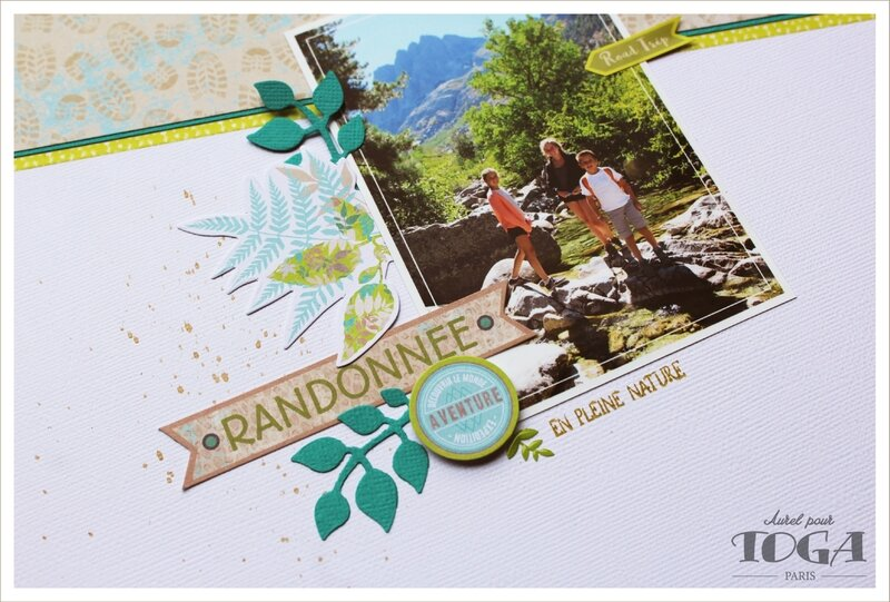 78 - Randonnée en pleine nature - page Toga Collection Escapade - DT Aurel (2)