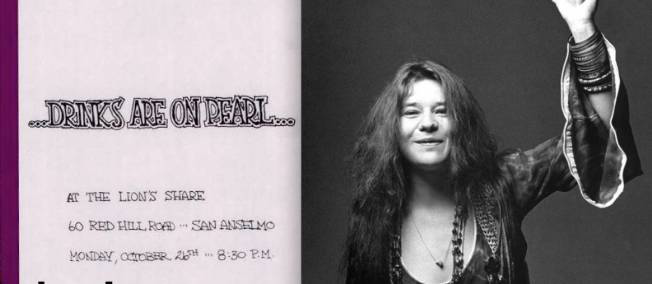 janis_2658822_png_476906_652x284