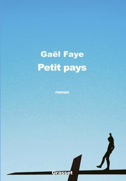 Gaelle_Faye_reference