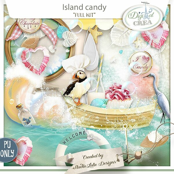 studiolaliedesigns_island_candy_pv