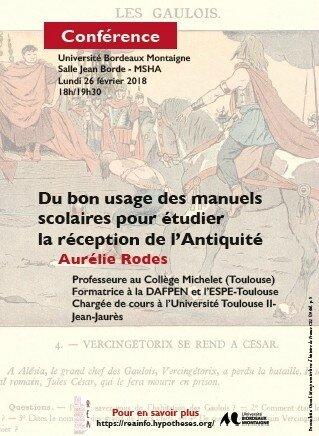antiquite-rodes-bdx