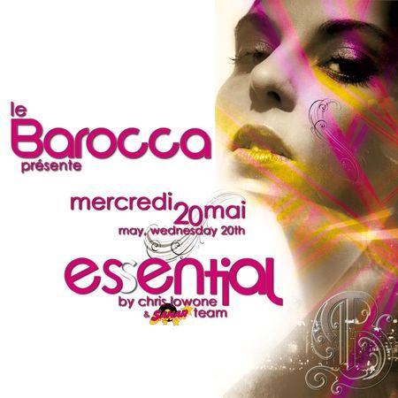 barocca1