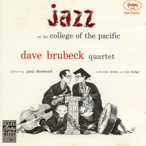 Dave_Brubeck__Quartet___1953___Jazz_at_College_of_the_Pacific_Volume_1__Original_Jazz_Classics_