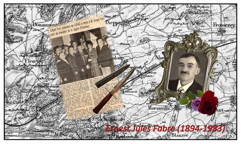 Ernest_Jules_Fabre