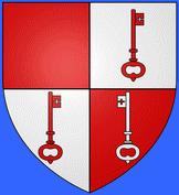 Lutterbach