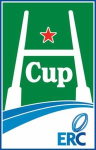 logo_h_cup